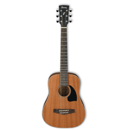 Ibanez PF2MH - Open Pore Natural (PF2MH-OPN)